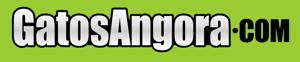 Gatosangora